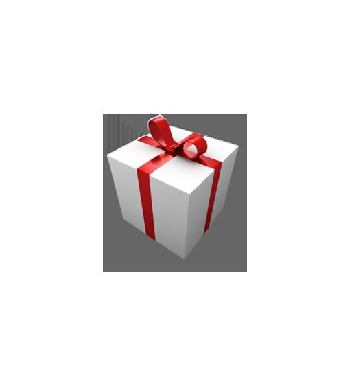 Das danipeuss.de Monatskit als Geschenk-ABO - 12 Monate