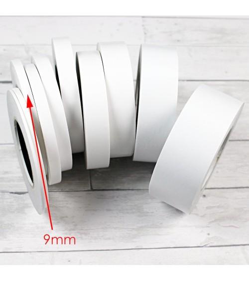 dp-Supertape - doppelseitiges Klebeband 50m - Breite: 9mm