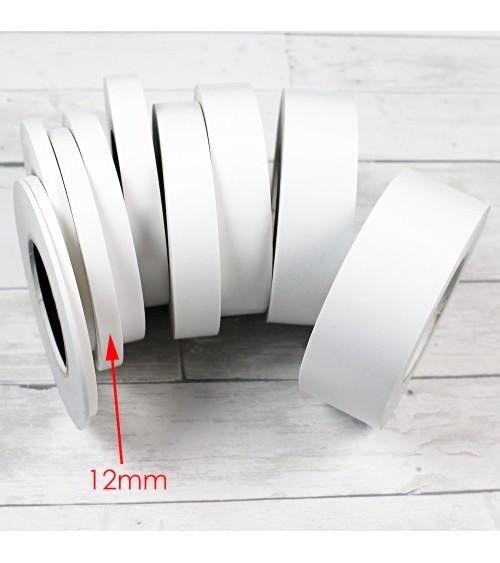 dp-Supertape - doppelseitiges Klebeband 50m - Breite: 12mm