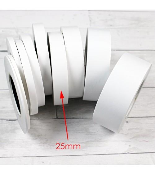dp-Supertape - doppelseitiges Klebeband 50m - Breite: 25mm