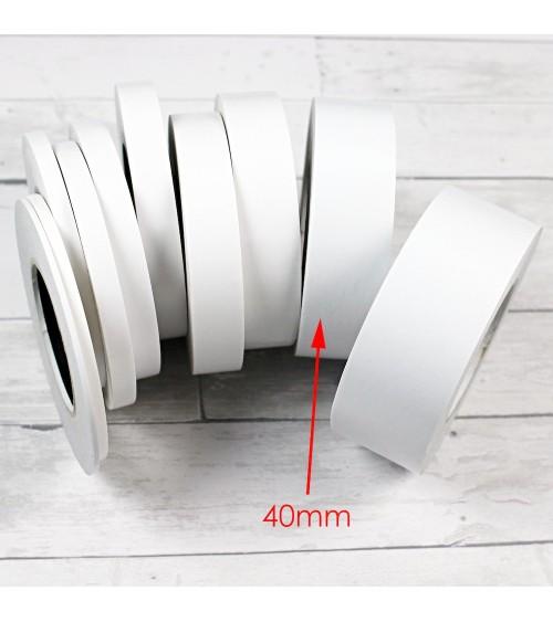 dp-Supertape - doppelseitiges Klebeband 50m - Breite: 40mm