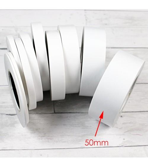 dp-Supertape - doppelseitiges Klebeband 50m - Breite: 50mm