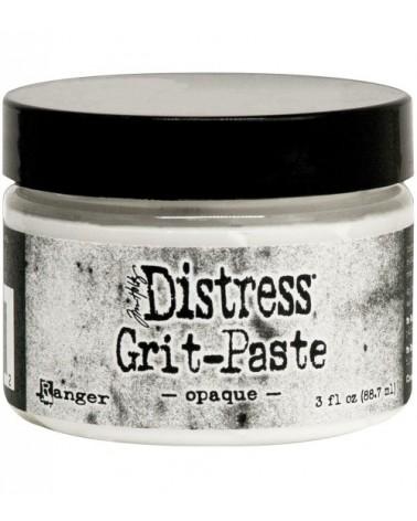 Ranger - Tim Holtz Distress Grit Paste - Opaque