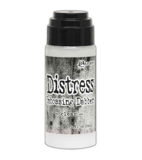 Ranger - Tim Holtz Distress - Embossing Dabber