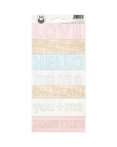 P13 - Baby Joy - Phrase Sticker  2