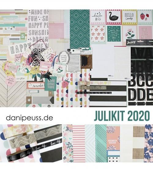 Julikit 2020