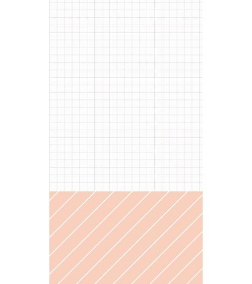 danidori Memory Notebook Add-On  2 August 2020