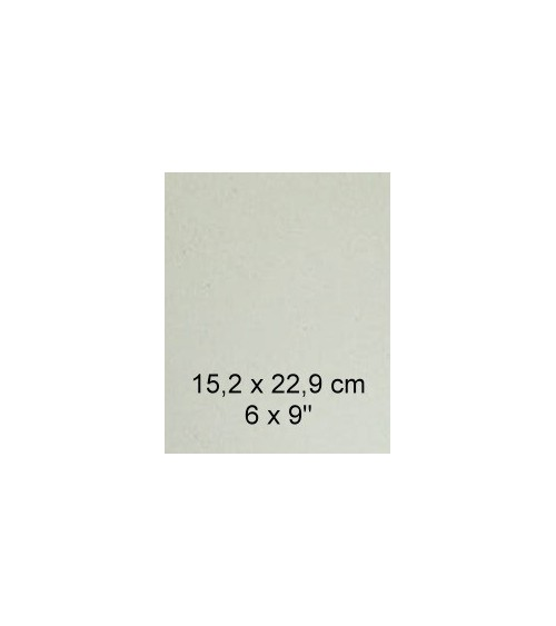 Graupappe (2mm) 15