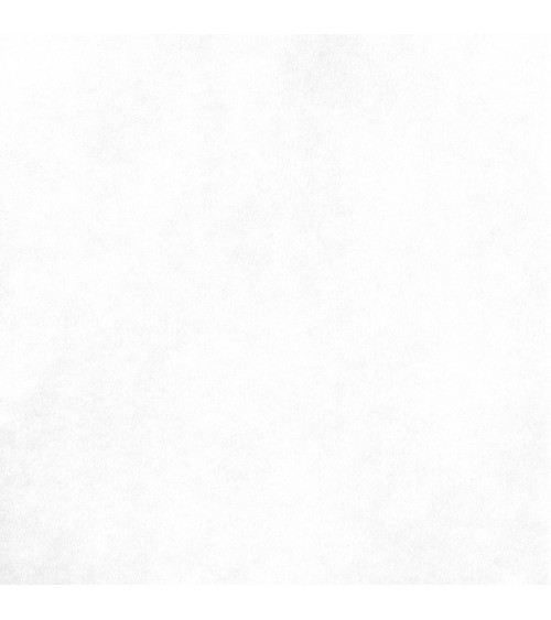 """American Crafts Smooth Cardstock 12x12"""" - White"""