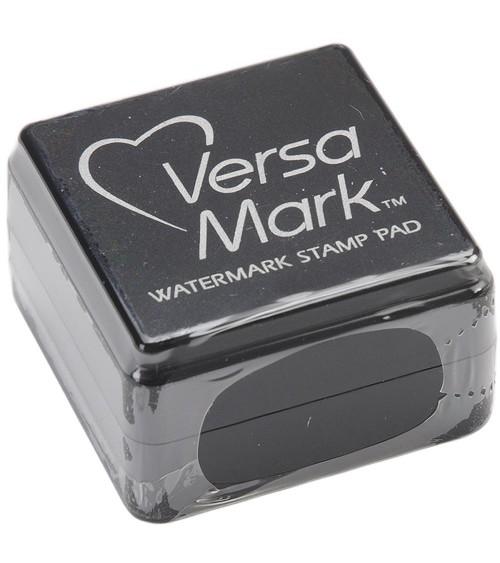 """Tsukineko - Versamark (Wasserzeichentinte) - 1"""" Mini Stamp Pad"""