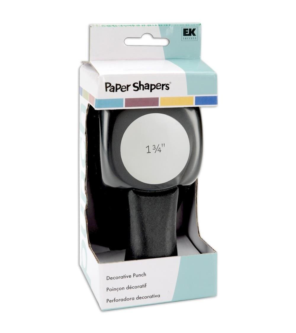 """EK Success Paper Shaper Kreisstanzer 1.75""""/ 44mm"""