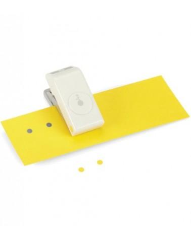 EK Success Nesting Paper Punch Circle 3/16 - 5mm