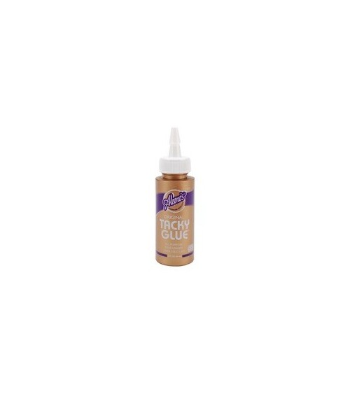 Aleene's - Tacky Glue - Original Klebstoff 20ml