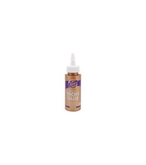 Aleene's - Tacky Glue - Original Klebstoff 20ml