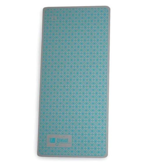 Lifestyle Crafts - GENIUS Cutting Mat A (Ersatzmatte)
