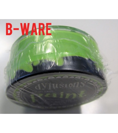 B-WARE - Ranger Dylusions Paint Cut Grass
