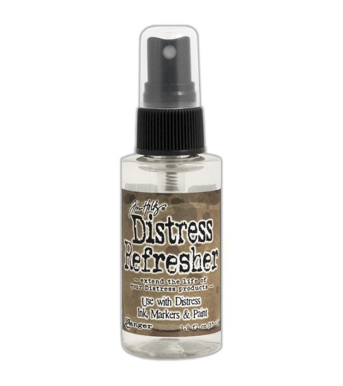 Ranger Tim Holtz - Distress Refresher (1