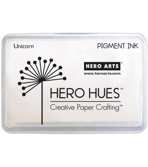 Hero Arts - Pigment Stempelkissen - Unicorn