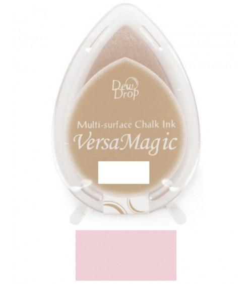 VersaMagic - DEW DROP Chalk Ink Pad - Pixie Dust