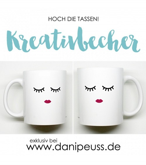 danipeuss.de Kreativbecher  04 Face