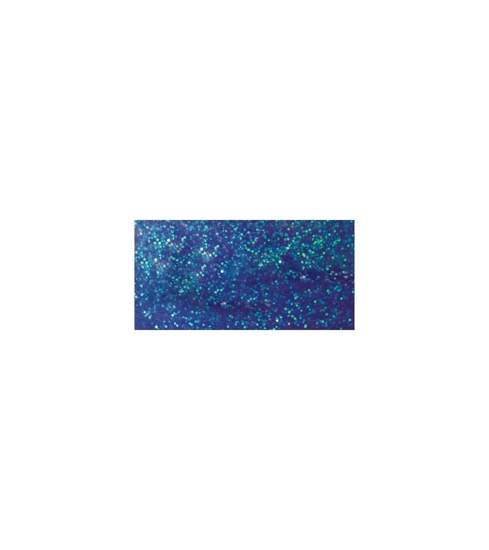 Tonic - Nuvo Glimmer Paste - Tanzanite Lavender