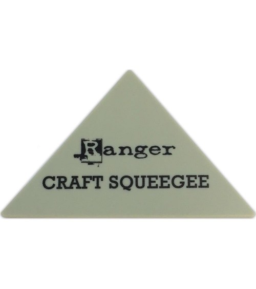 Ranger - Craft Squeegee