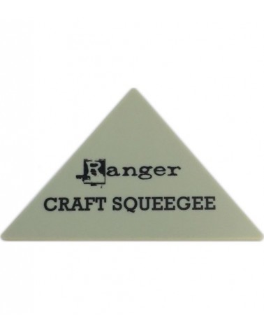 Ranger - Craft Squeegee
