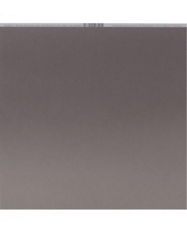 "Bazzill - Ombre Cardstock 12x12"" - Sugar Wafer"