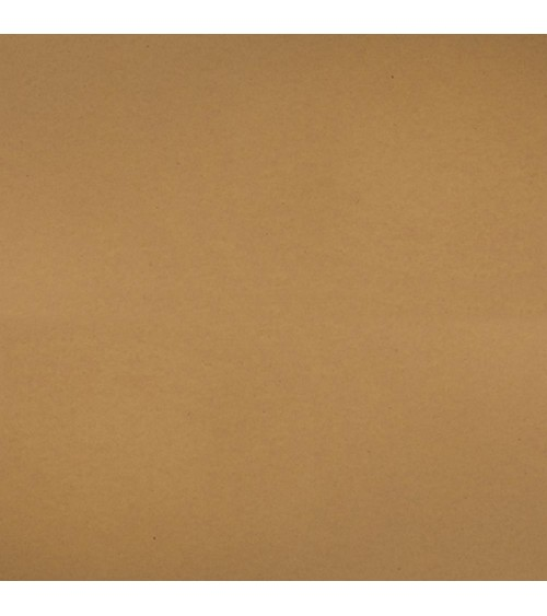 "Bazzill - Cardstock 12x12"" - Dark Kraft"
