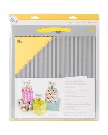 """EK Tools - Standard Scoring Board 12"""""""