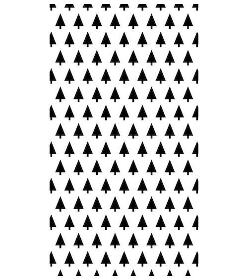 danidori Memory Notebook  Nr. 46  120g (36 Seiten)