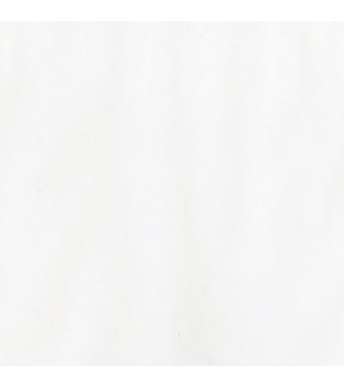 """Bazzill - White Vellum - 12x12"""" (40 lb)"""