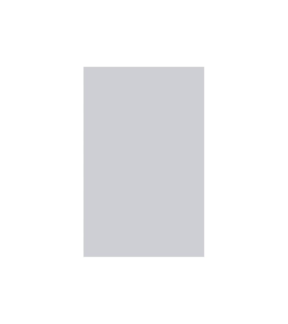 Transparentpapier/Vellum A4 - 100g/qm - bedruckbar