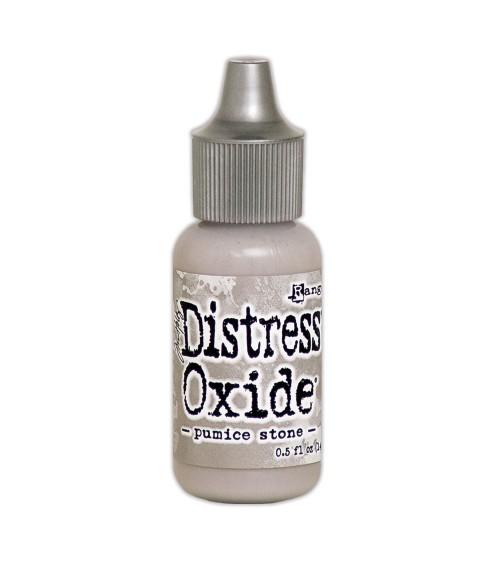 Ranger - Tim Holtz Distress OXIDE - Pumice Stone Re-Inker
