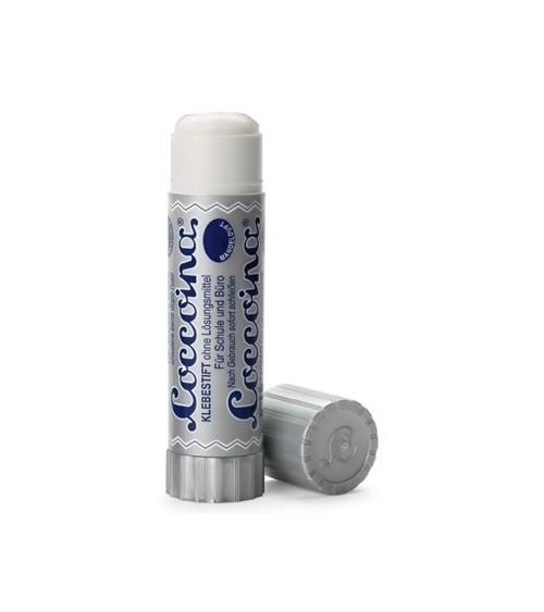 Klebestift Coccoina 10g