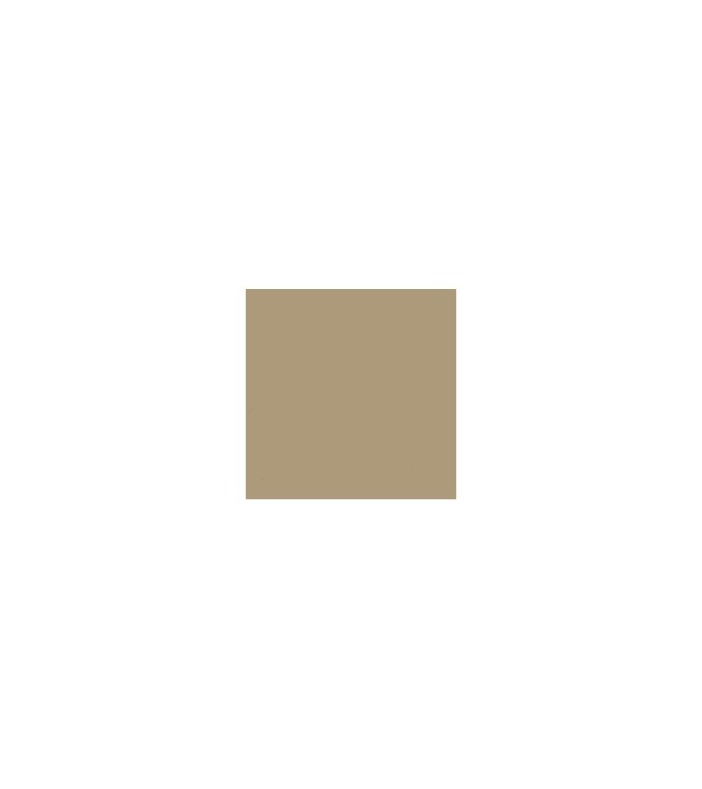 """Bazzill Cardstock Kraft 12x12"""" (25er Pack)"""